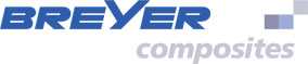 BREYER Composites Logo
